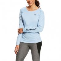 Bluze sport Ariat Sunstopper pentru Femei