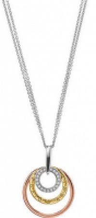 Armani Emporio Jewels Mod Eg3139040