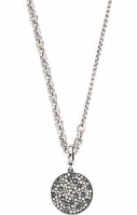 Armani Emporio Jewels Mod Egs1967040
