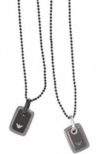 Armani Emporio Jewels Mod Egs2017001