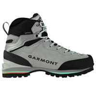 Garmont Ascent GTX dama
