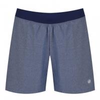 Pantaloni scurti Asics 7-inch pentru Femei
