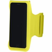 Asics Arm Pouch Phone galben 3013A031 763