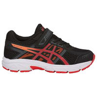 Asics Contend 4 Ps copii
