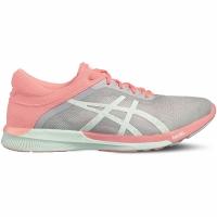 Adidasi sport ASICS FUZE X RUSH T768N-9687 femei