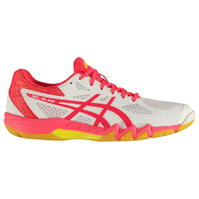 Adidasi sport Asics Gel Blade 7 pentru Femei