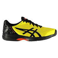 Asics Gel-Court SpeedSn94