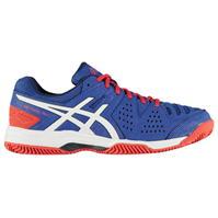 Adidasi de Tenis Asics GEL Padel Pro 3 SG pentru Barbati