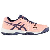 Adidasi de Tenis Asics Gel Padel Pro 3 SG pentru Femei