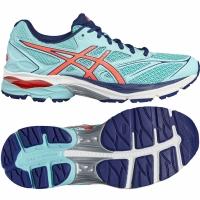 Adidasi sport ASICS GEL PULSE 8 T6E6N-6706 femei