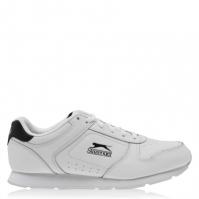 Adidasi sport Slazenger clasic pentru Barbati