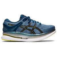 Adidasi alergare Asics Metaride pentru Femei