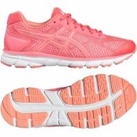 Adidasi sport Asics Gel Impression 9 T6F6N-2030 femei
