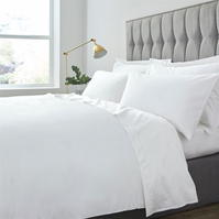 Asternuturi Hotel Collection 500 Thread Count Egyptian bumbac Cover
