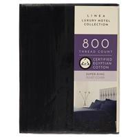 Asternuturi Hotel Collection 800TC bleumarin Cover