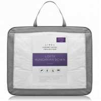 Asternuturi Hotel Collection Hotel Collection Hungarian Goose Down 4.5 Tog