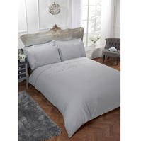 Asternuturi Linens and Lace Cover