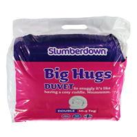 Asternuturi Unbranded Big Hugs
