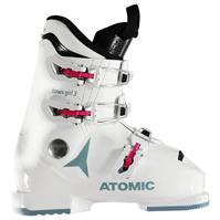 Clapari ski Atomic Hawx 3 pentru fetite