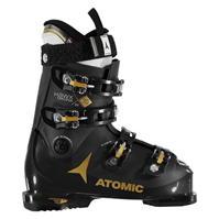 Clapari ski Atomic Magna 70 pentru Femei