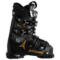 Clapari ski Atomic Hawx Magna 75 pentru Femei