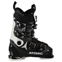 Clapari ski Atomic Hawx Prime 85 pentru Femei