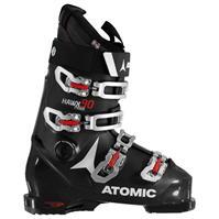 Clapari ski Atomic Hawx Prime 90 pentru Barbati