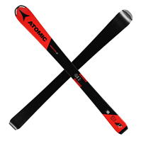 Echipament schi Atomic Redster J2 pentru baietei
