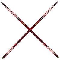 Atomic Redster Skis pentru Barbati