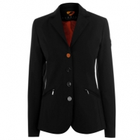 Jacheta Aubrion Calder pentru Femei