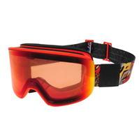 Ochelari snowboard Giro Axis pentru adulti