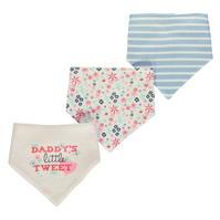 Babetica bebelusi Set de 3 Crafted Mini pentru Bebelusi