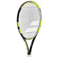 Rachete tenis Babolat Evoke Comp