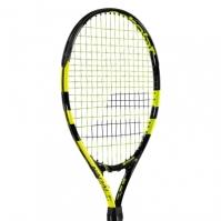 Rachete tenis Babolat Nadal 21 pentru copii