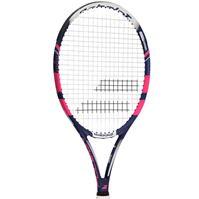 Rachete tenis Babolat Pulsion 102