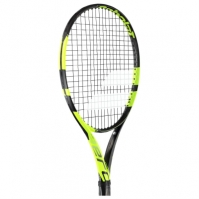 Babolat Pure Aero 26 inch Racket pentru copii