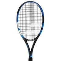 Rachete tenis Babolat Rival 100