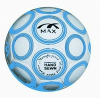 Bahamas Futsal Royal Max Sport
