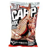 Bait Tech Kult Sweet Fishmeal Groundbait Mix