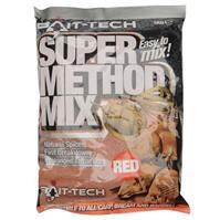 Bait Tech Super Method Groundbait