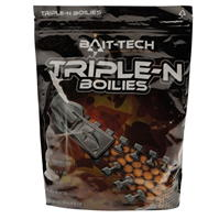 Bait Tech Triple N Range