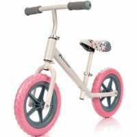 Balance Bike For Meteor 22512 Fete