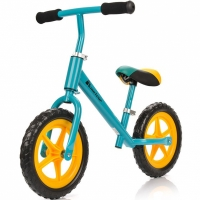 Balance Bike For The Meteor 22513 baiat