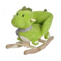 Balansoar De Plus Dino