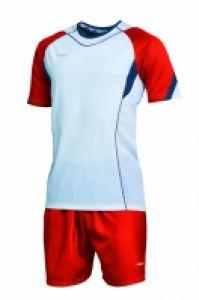 Bali Bianco Rosso Blu Max Sport pentru atletism