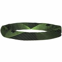 Bandana 4F H4L18 BANU003 45S verde