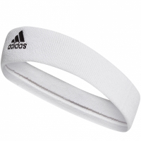 Bandana Adidas OSFM alb CF6925