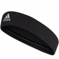 Bandana Adidas tenis Roz OSFM negru CF6926