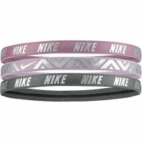 Mergi la Bandana Nike Hairbands 3 PC N0002504917