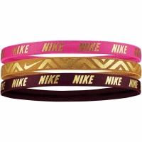 Mergi la Bandana Nike Hairbands 3 PC N0002504984